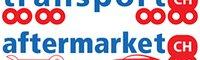 transport-CH - aftermarket-CH 2021