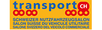 transport-CH 2019